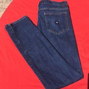Denim - Greco women's jeans 👖- skinny fit